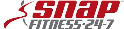 https://www.snapfitness.com/gyms/alma-mi-48801/1320
