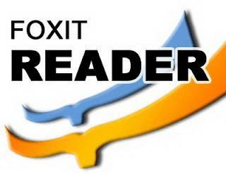 Foxit.Reader.8.0.2.805 Terbaru