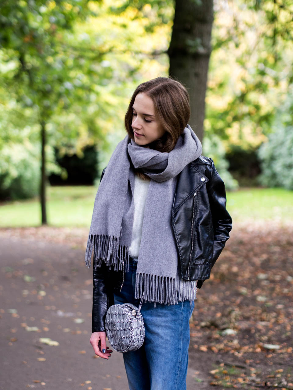 high-street-shopping-guide-affordable-fashion