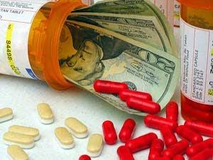 LA+CORPORATOCRAZIA+DI+BIG+PHARMA+E+LA+CULTURA+DELLA+CORRUZIONE La Corporatocrazia di Big Pharma e la Cultura della Corruzione