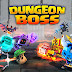 Dungeon Boss v0.5.3768 Apk + Data Mod [High Damage] [NUEVO POST]