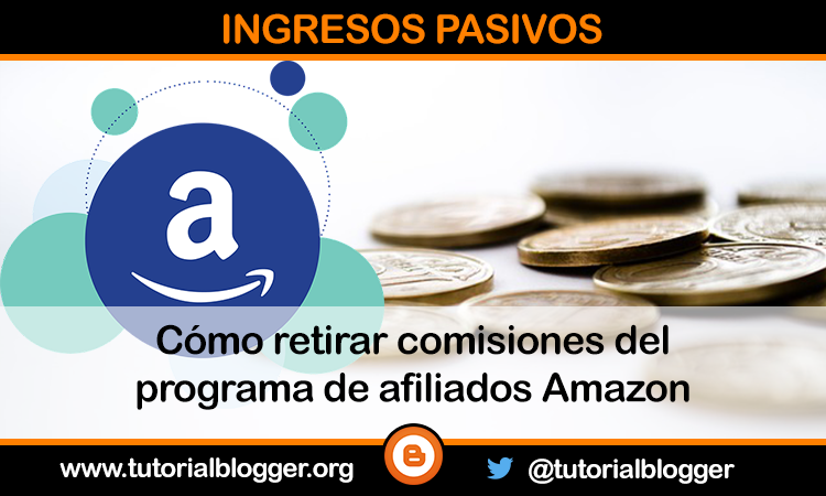 marketing-de-afiliados-amazon