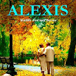 Dianne Harman – Alexis is featured in the HBS Author's Spotlight Showcase