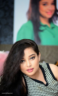 priyanka bhattacharjee sexy actress