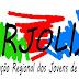 ARJOLIX: Eleita Nova Diretoria ARJOLIX Triênio 2017/2020