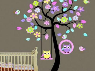 Kenali Personaliti Dan Rahsia Peribadi Anak Tengah