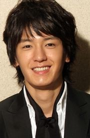 Biodata Im Ju Hwan pemeran Choi Ji-tae