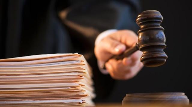 Eleições | Tribunal de Recurso considera improcedente recurso da Fretilin