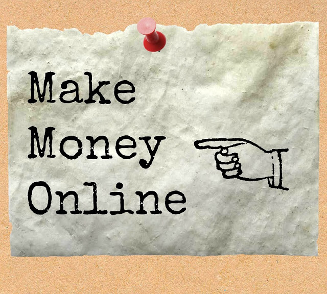 The best tips for Earn Money Online / How to make money Online.