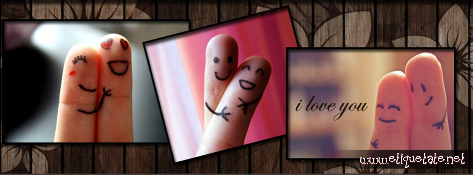 i love you images for facebook cover - photo #24
