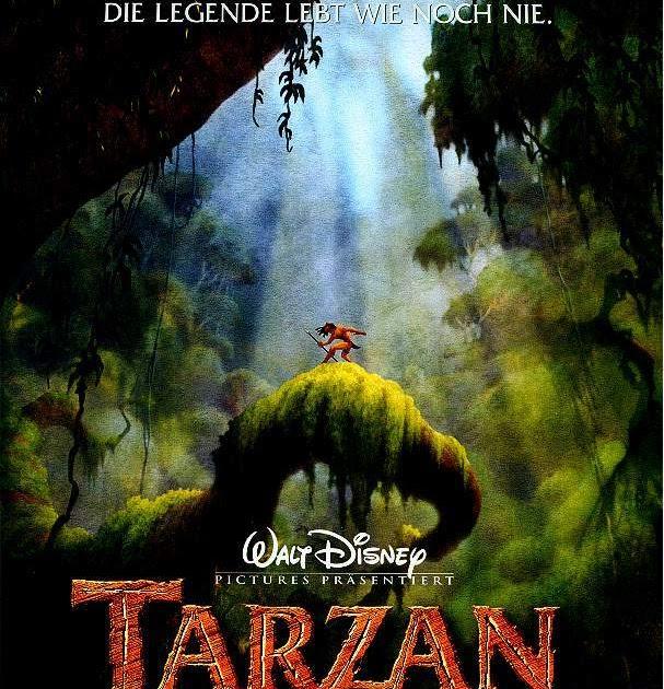 Free Tarzan Porn Dvd Rip Movie For Download 58