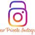 Cara melihat akun instagram yang di private (Tips & Trik)