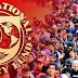 AZ IMF szerint a betelepítés és a bevándoroltatás a megoldás Európa egyre fogyatkozó népességére!