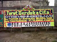toko-bunga-sumatera