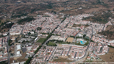 Montemor-o-Novo