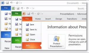 Office 2016 Product Key Buy Cheap Microsoft Office 2016 Product