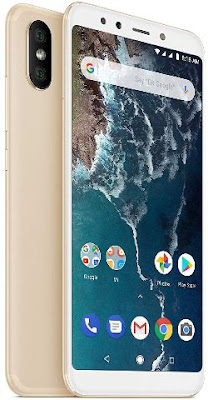 xiaomi Mi a2 Price and specification in india,Xiaomi Mi a2, Mi a2 Lite Price and Specification in India 2018,Xiaomi mi a2 launch date in india,Xiaomi mi a2 Price in india 2018,Xiaomi mi a2 Specification india 2018,Xiaomi mi a2,Mi a2 lite Price specification in india 2018