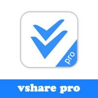 تحميل vShare البرنامج الصيني لهواتف الايفون والايباد بدون جلبريك