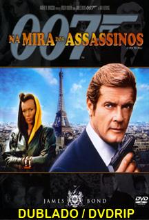 Assistir 007 Na Mira dos Assasinos 14 Dublado 1985