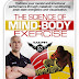 Tacfit Warrior Review: The Science of Mind and Body Exercise