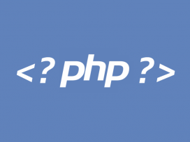 Where is php.ini located on lubuntu?