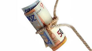 Ritual para Atraer la Fortuna y el Dinero
