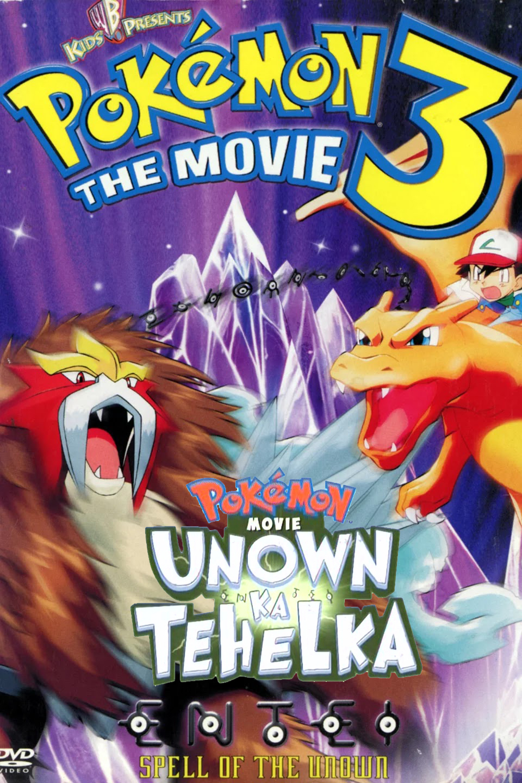 Pokemon Movie 3 Unown Ka Tehelka Full Movie In Hindi Hd Download