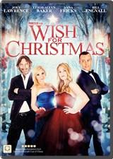 Um desejo para o Natal – Legendado
