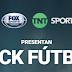 Superliga Argentina en la TDA: Fox y TNT desmienten autorización