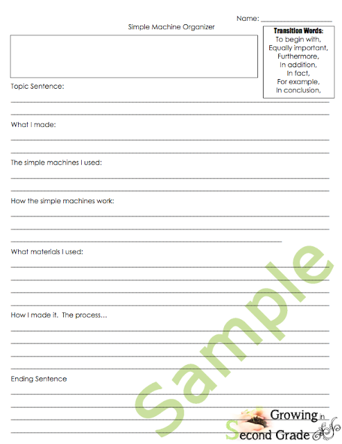 https://www.teacherspayteachers.com/Product/Writing-Graphic-Organizers-2018924