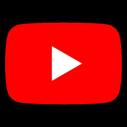 تحميل تطبيق YouTube النسخه المدفوعه بدون اعلانات مزعجه افضل تطبيق يوتيوب للأندرويد