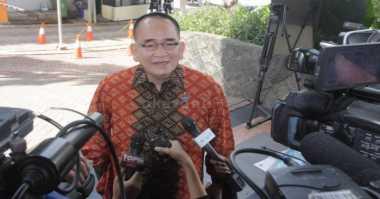 Ruhut Bela Densus 88 terkait Siyono dengan menyatakan Hak Asasi Monyet ?