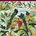 Pourquoi les oiseaux meurent de Victor Pouchet