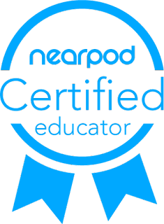 Nearpod educator