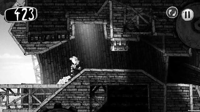 screenshot-1-of-wormster-dash-pc-game