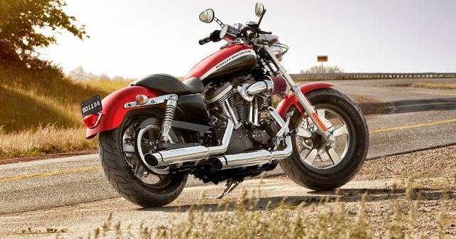 Harley Davidson Sportster Owner S Manual 2013 border=