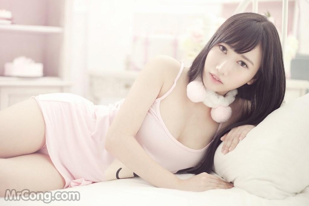 Image Girl-xinh-Dai-Loan-by-Joseph-Huang-Phan-3-MrCong.com-0029 in post Các cô gái Đài Loan qua góc chụp của Joseph Huang (黃阿文) - Phần 3 (1470 ảnh)