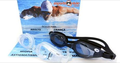 Óculos Para Esportes  2017 9697e920dc55e