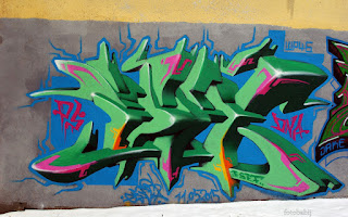 http://fotobabij.blogspot.com/2016/01/mural-3d-graffiti.html
