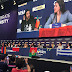 ESC2017: Portugal atua na primeira parte da Grande Final de sábado