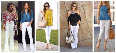 como-combinar-pantalón-blanco