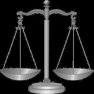 Makalah Hukum - Sejarah Peradilan Tata Usaha Negara