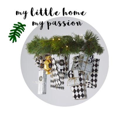 http://www.mylittlehomemypassion.pl/2014/12/kalendarz-adwentowy.html
