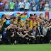 GALERIA DE FOTOS: #Belgica se quedo con el tercer puesto ante #Inglaterra