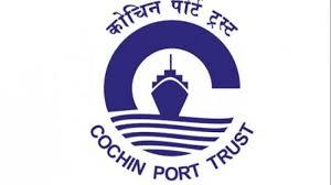 Cochin Port Trust Recruitment 2018 For Hindi Translator Post