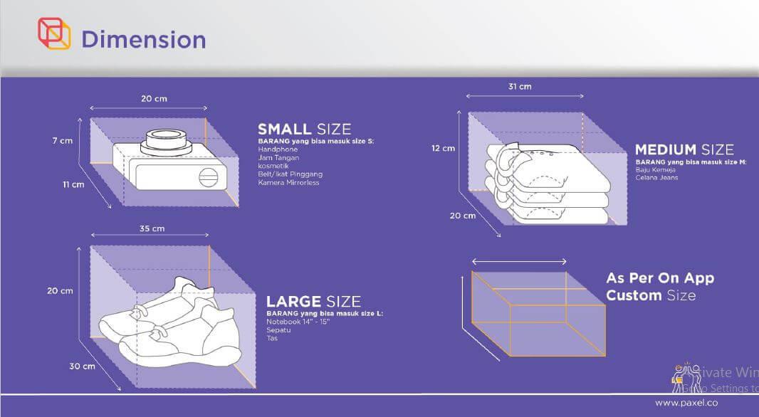 paxel surabaya, paxel logistik, paxel solo, paxel jogja, paxel malang, cabang paxel malang, kirim barang pakai paxel, review paxel logistik
