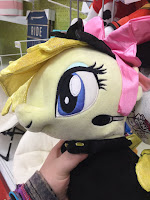 Songbird Serenade Pillow Plush Appears at Target