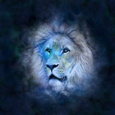 astrologia leão leoninos