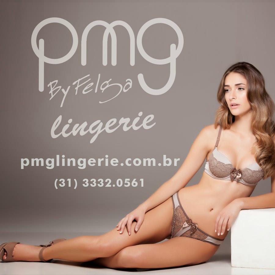http://loja.pmglingerie.com.br/