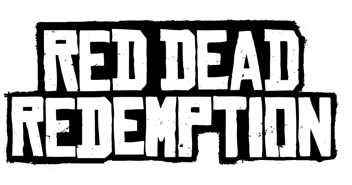 Image Result For Red Dead Redemtion